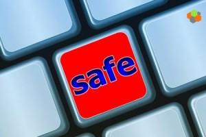 conexiones-seguras