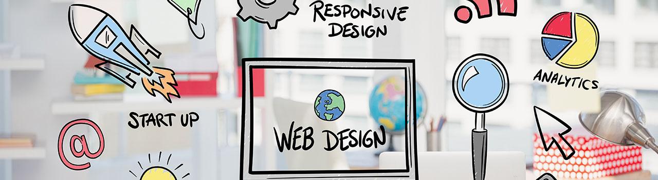 Desarrollamos tu Web